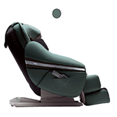 Inada Sogno Spec Inada Massage Chair
